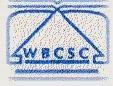 Apply Online for SET 2014 - www.wbcsc.ac.in