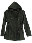 http://www.yesstyle.com/en/rico-hooded-drawstring-waist-jacket-dark-blue-one-size/info.html/pid.1033773830