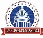 WisPolitics.com