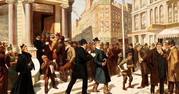 renaissance wealth and politics