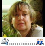 Нина Андреевна Кондрашкина