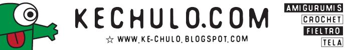 KeChulo