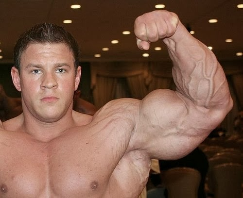 worst steroids for roid rage