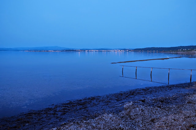 cunda-ayvalik-cataltepe plaji