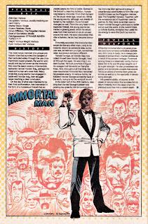 Hombre Inmortal (ficha dc comics)