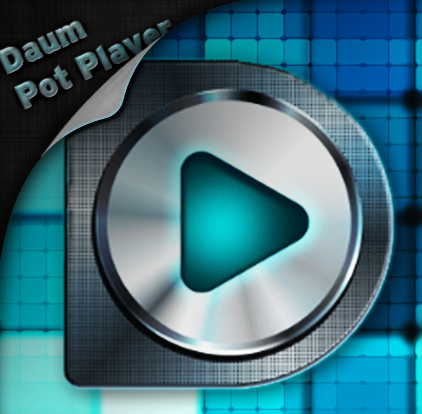 Daum PotPlayer 1.6.49479 Free Download
