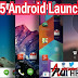Top 5 Best Android launcher Apps 2016 (5 badiya Android Launcher)