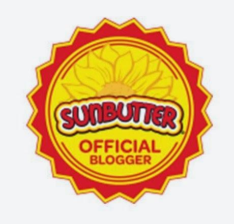 SunButter Affiliate