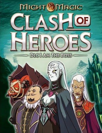 http://www.softwaresvilla.com/2015/03/might-magic-clash-of-heroes-pc-game.html