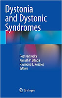 http://www.kingcheapebooks.com/2015/08/dystonia-and-dystonic-syndromes.html