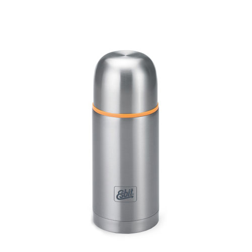 General knowledge how does a thermos flask work - Thermos a the ...