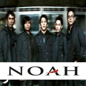 Download Lagu Noah-Berartinya Dirimu,MireTahuTempe
