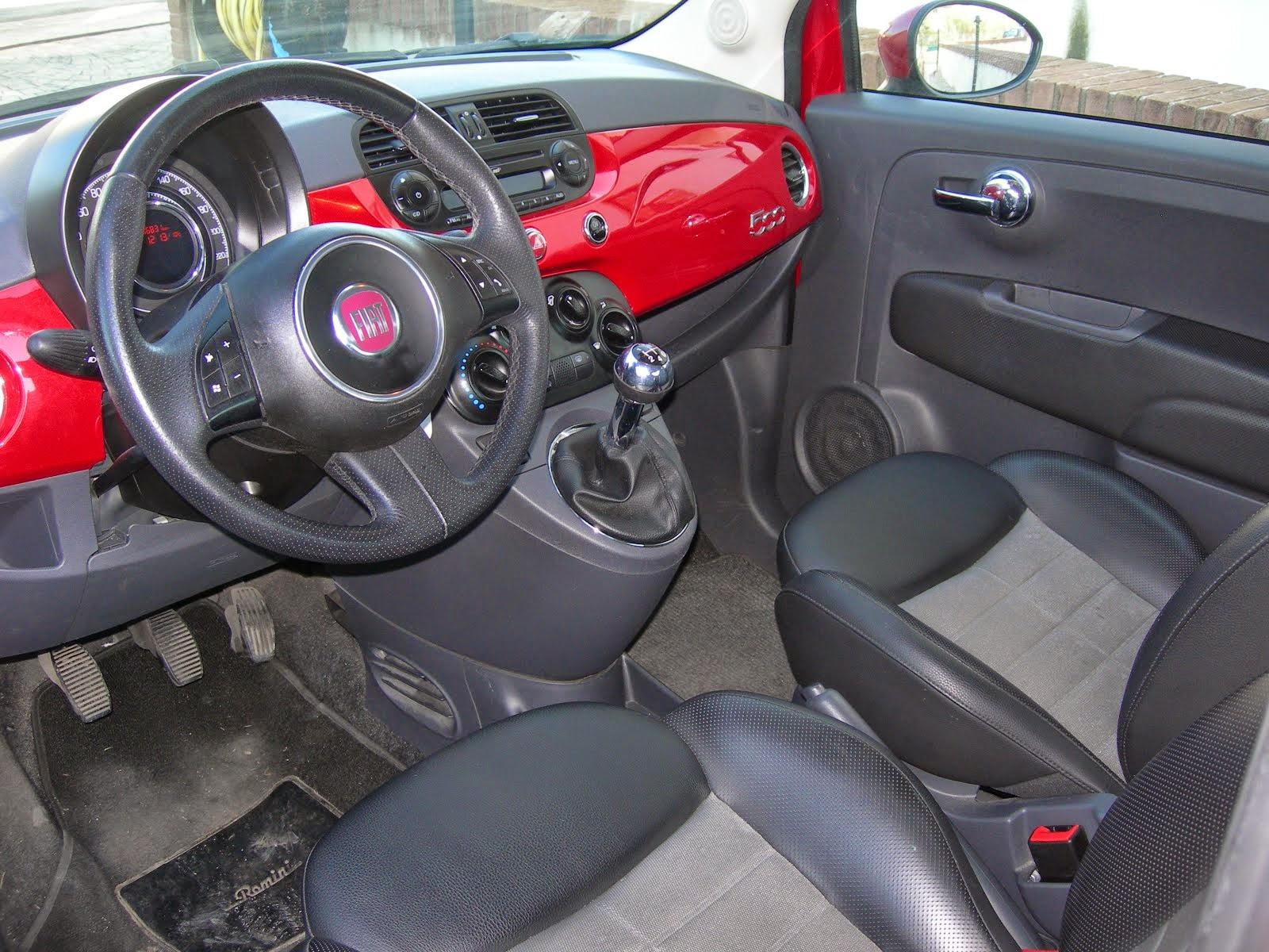 Modello Sport Con Start & Stop comandi al volante Usb Bluetooth