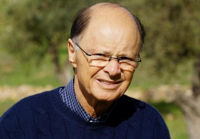 Cinco pastores evangélicos mais ricos do Brasil