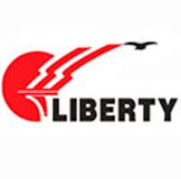 Liberty Shoes India
