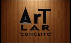 ArtLAR Conceito