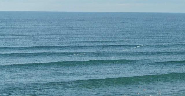 surf menakoz surf30 16