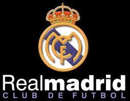 Kemenangan Telak Real Madrid atas Sevilla
