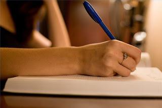 Mba thesis help   The homework helper