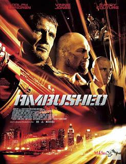Phục Kích - Ambushed 2013