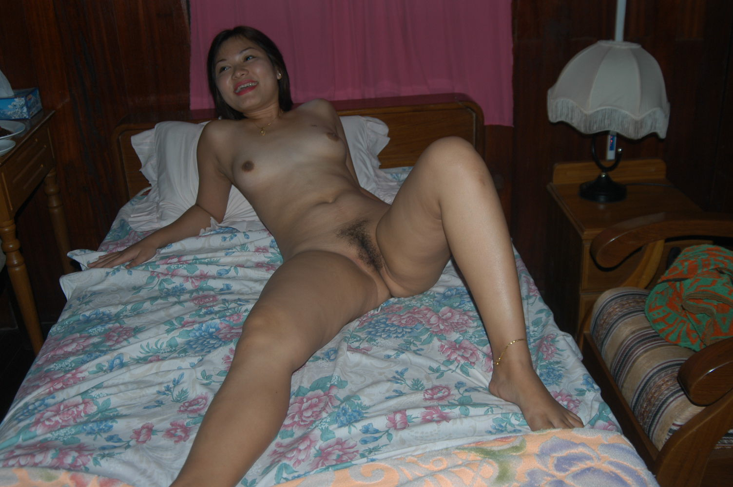 Great blonde myanmar sex pussy photo their big