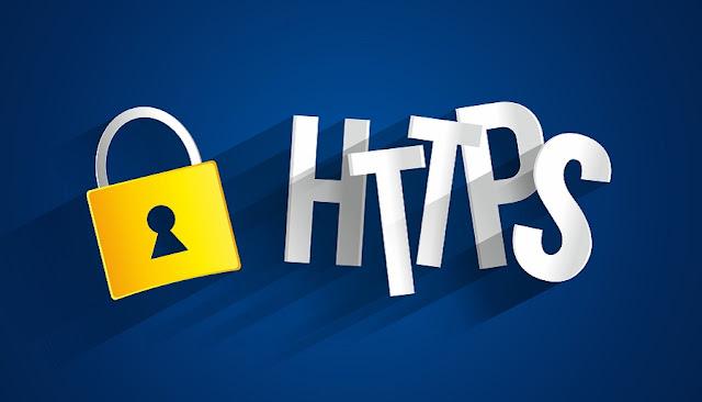 ¿Cuál es la diferencia entre HTTP y HTTPS?
