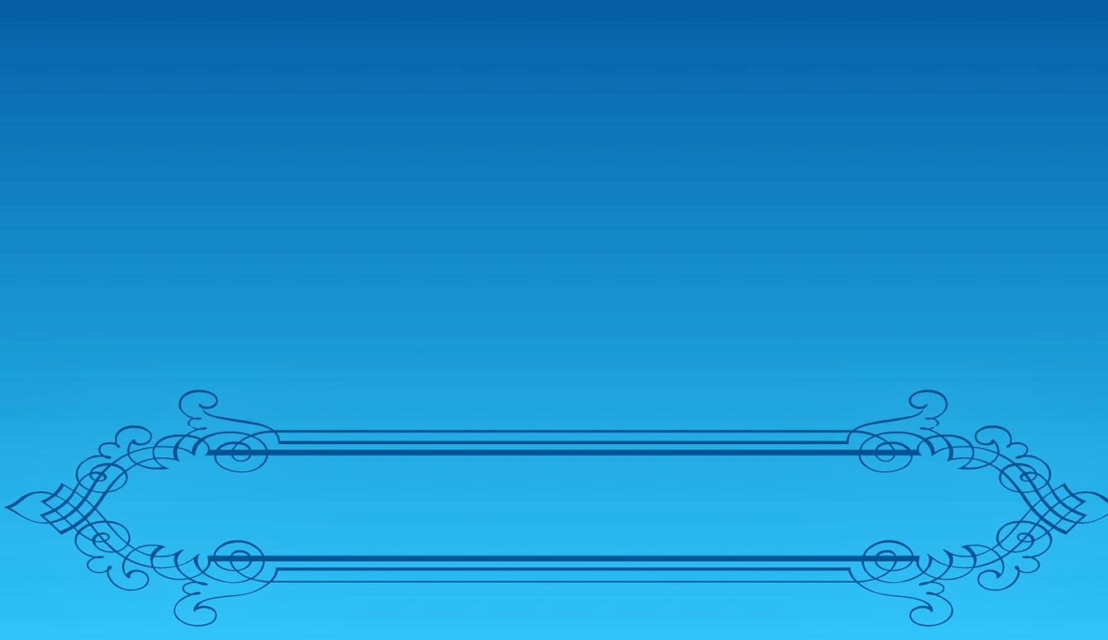 simple design background and wallpaper free: simple desain background ...