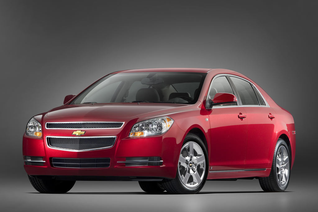 2013 chevrolet malibu. Cars Review. Best American Auto & Cars Review