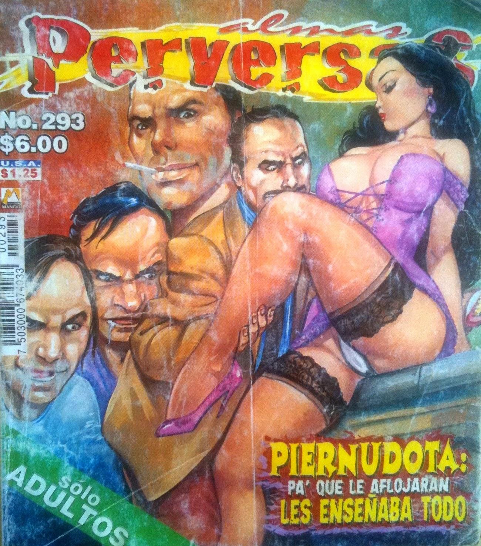 en español porno