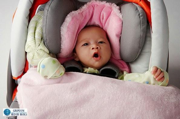 El sueño en los bebés