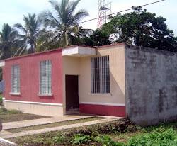 Vendo casa Santa Isabel