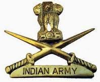 Indian Army, Graduation, Force, Graduation, indian army logo