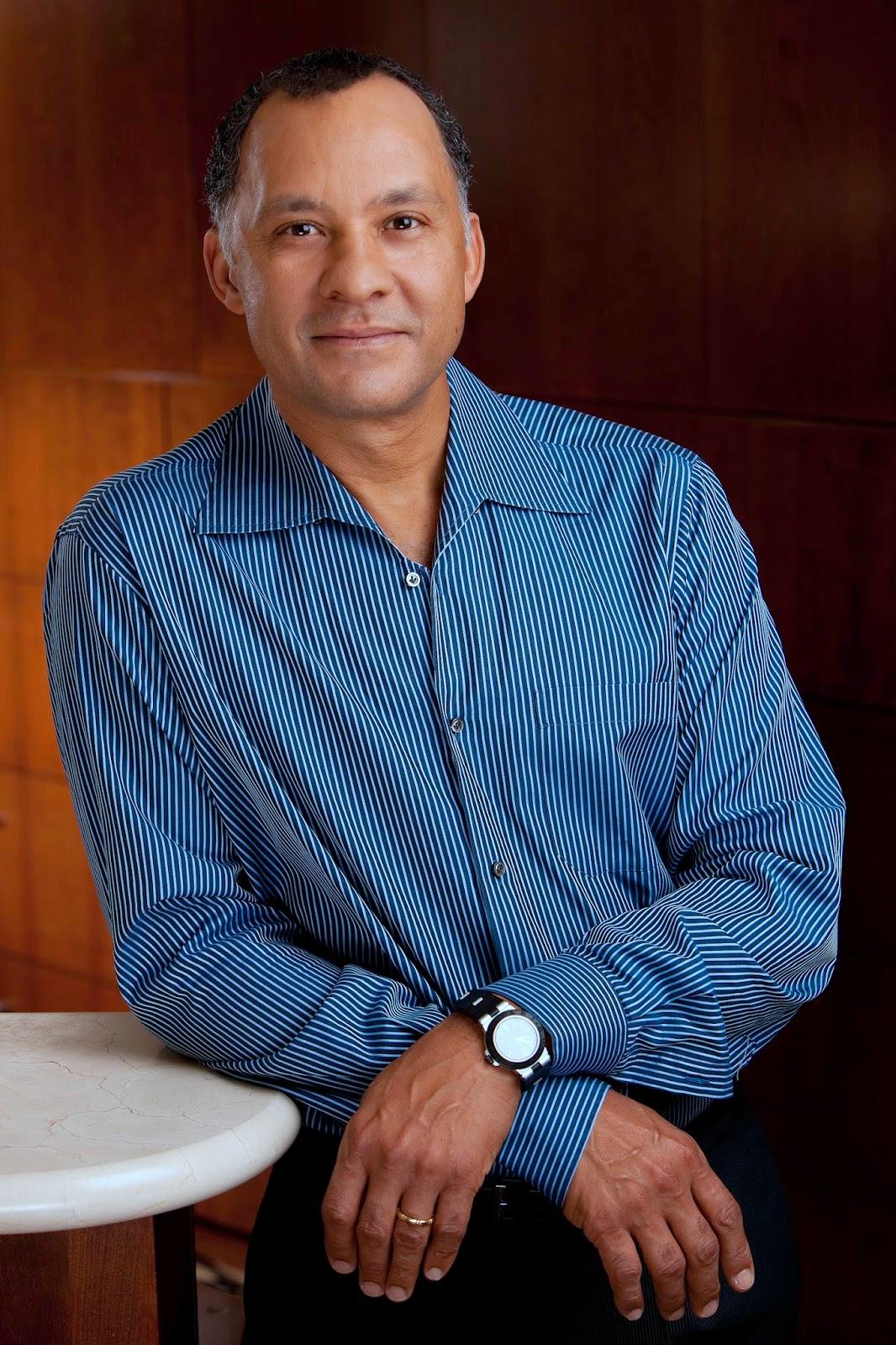 Miguel Delgado,MD-Gynecomastia Expert of Sacramento, CA