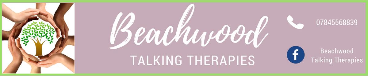 Beachwood Talking Therapies