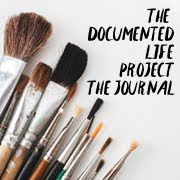 the documented life project the journal