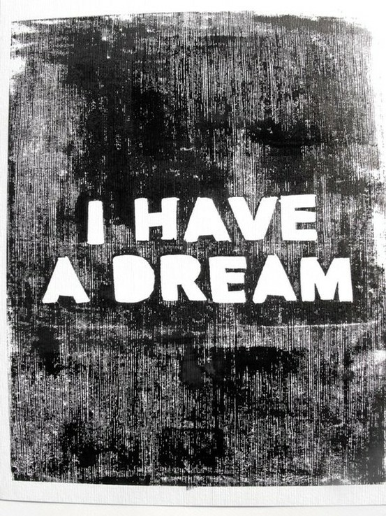 i have a dream by martin I have a dream speech summary & activities: students can analyze vocabulary, themes, historical context & rhetorical devices used by dr martin luther king jr.