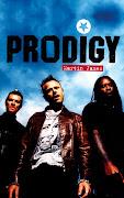 Prodigy lança seu primeiro cd e dvd ao vivo