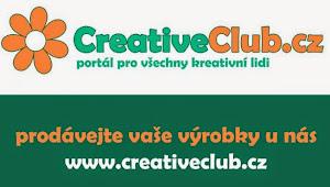 creativeclub.cz