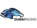 Dubai Racing TV