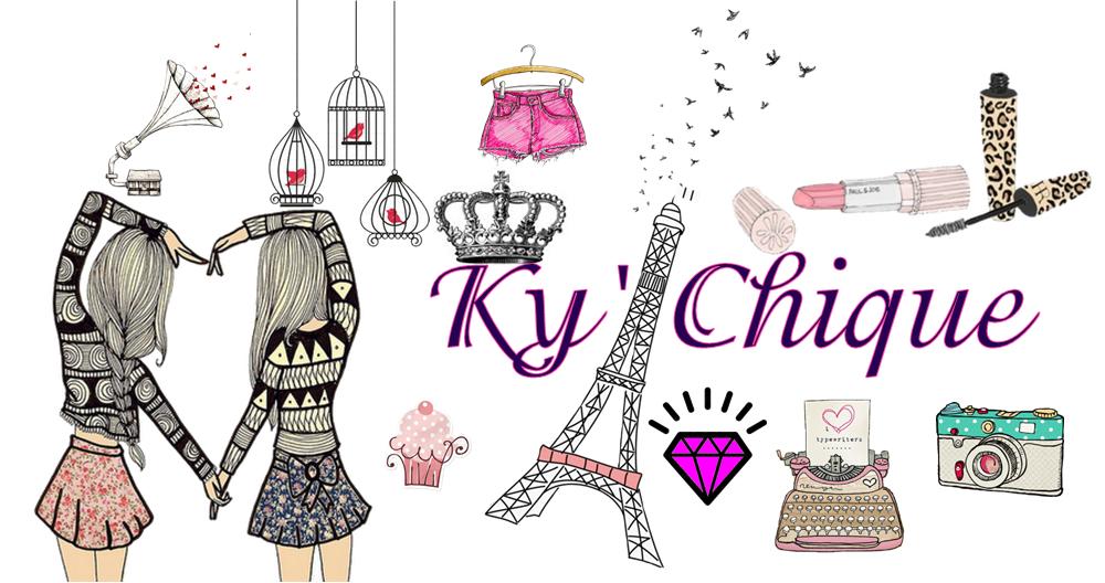 Ky' Chique