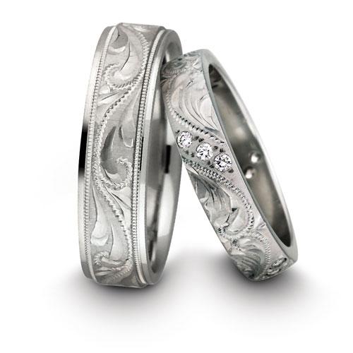 wedding rings jewellery diamonds engagement rings platinum rings platinum rings for men. Black Bedroom Furniture Sets. Home Design Ideas