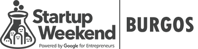 Startup Weekend Burgos