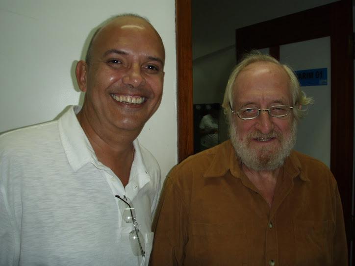 VITAL LIMA E NILSON CHAVES A FESTA DESTE VERÃO TUCUJU.
