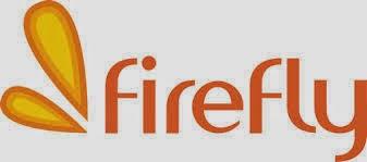 Giliran Firefly Malaysia FY1002 Hadapi Masalah Teknikal