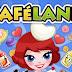 Cheat Hack Cafeland Update 19 Juni 2015