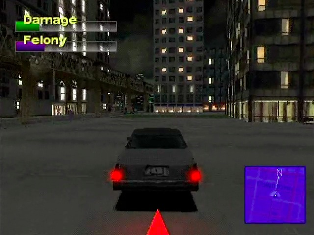 Driver 2 Psx Free Download