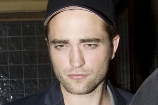 Kristen Stewart, Kristen stewart and robert pattinson, KristenStewart and robert, Robert Pattinson, Robert Pattinson and Kristen Stewart