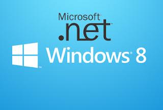.net framework 3.5 windows 8.1 standalone installer