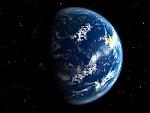 phát hiện hành tinh