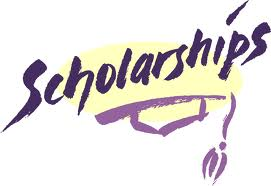 how to apply scholarship in Malaysia
